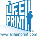 A Life In Print